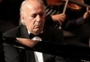 """Omar Khairat : """"Je suis heureux de me retrouver à Carthage où je me suis produit il y'a 17 ans...avec cette fois un orchestre mixte"""""""