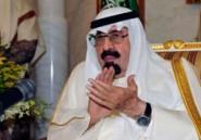 Les Rois d'Arabie et de Jordanie expriment leur appui aux autorités égyptiennes dans leur lutte contre le