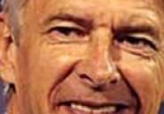 Arsenal : Battu Wenger ne regrette pas son absence de mercato !