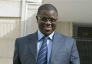 ABDOULAYE BALDE, PRESIDENT DE L'UNION DES CENTRISTES DU SENEGAL (UCS)
