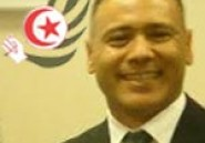 Ettakatol porte plainte contre son membre démissionnaire, Houssam Zgaya