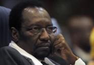 Promotion du Capitaine Amadou Haya Sanogo : Quel mépris de Dioncounda à l'égard de nos morts, de ses camarades du FDR et de sa Commission de réconciliation nationale