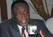 Controverse autour du Sénat : La lecture de Me Hermann Yaméogo et de l'UNDD