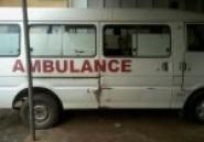 Non assistance à population en danger dans la province du Tuy (Houndé)