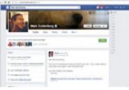 Vidéo : Un palestinien pirate le mur de Marck Zuckerberg pour montrer une faille dans FB