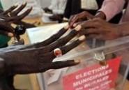 Le Mrdo veut Thierno Niang à la mairie de Ouakam