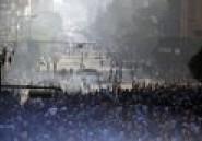 Egypte: dates-clés de la confrérie des Frères musulmans