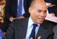 Anoci : Nouvelle tempête en vue pour Karim Wade
