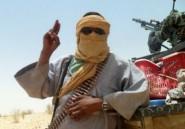 Tessalit : Un vieux arrêté en possession de deux grenades