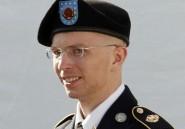 Bradley Manning, le soldat 'fuiteur' de Wikileaks veut devenir une femme