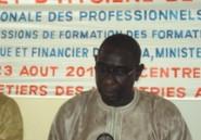 40 bouchers formés aux techniques de découpe et d'hygiène de la viande au Sénégal
