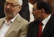Kotti : Laarayedh n'est qu'une marionnette entre les mains de Ghannouchi