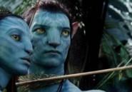 Bientôt quatre romans de science-fiction inspirés du film culte Avatar