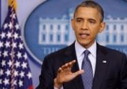 Espionnage: l'effort de transparence d'Obama ne rassure guère