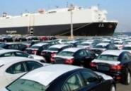 Retirer l'agrément des concessionnaires automobiles malhonnêtes ?