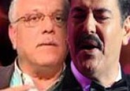 Fathi Haddaoui poursuivrait Lotfi Bouchnak en justice ?