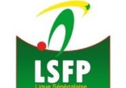 Finale de la Coupe de la Ligue : L'Us Gorée défie le Casa Sports