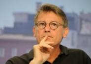 France-Une charte de la laïcité dans les écoles fin septembre