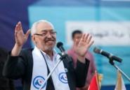 Rached Ghannouchi ne peut être qu'un prédateur …