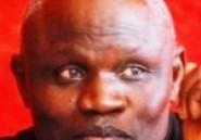 Sénégal- AG Fédération foot: Le promoteur de lutte Gaston Mbengue entre au comité exécutif