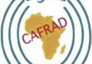 Tanger accueille un forum panafricain sur le management de l'action gouvernementale