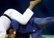 Mondiaux de judo : Deux Malgaches éliminés au 2ème tour