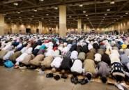 Des Maghrébins musulmans du Canada se dressent contre l'islamisme radical