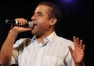 Cheb Mami menacé d'une plainte en Algérie