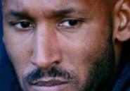Nicolas Anelka : Le Martiniquais revient aux affaires