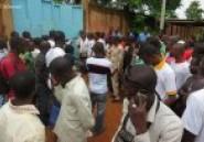 Liberté provisoire pour les étudiants : Le Chef de file de l'opposition demande la fin de la persécution judiciaire