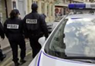 France: Un rabbin et un directeur d'école auraient fait pression sur les familles des victimes d'attouchements