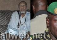 Ibk-Cherif de Nioro  et Amadou Haya Sanogo : Trois capitaines dans un même bateau