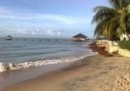 Vers un plan global de protection du littoral