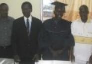 Floraison des établissements supérieurs privés au Burkina : Le diagnostic de Koudougou Kientoré