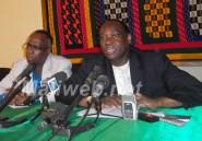 Demande d'annulation du grade de Général de Moussa Sinko Coulibaly : Le FDR  a t-il perdu la foi ?