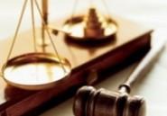 Affaire escroquerie : le maire de Yeumbeul Nord, lamine Diédhiou reste en prison