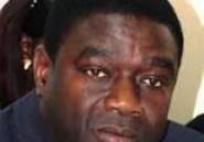 Le leadership de Mademba Sock mis