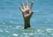 Un agent des brigades d'intervention sauve une femme de la noyade au canal de l'Oued Medjerda