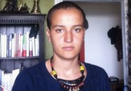 Tunisie-Société : Amina Sbouï essaie de refaire sa vie