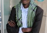 Le photographe Talla Ndiaye brutalisé par la sécurité de la Tfm
