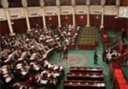 Bennani : La participation d'une délégation française au sit-in Errahil est une ingérence dans les affaires intérieures du pays
