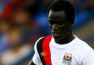 Manchester City : Mohammed Abu atterrir au Danemark