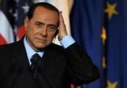 Un film porno soft sur Silvio Berlusconi en vue