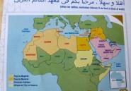 Le Journal de Mickey reconnait la marocanité du Sahara, les médias algériens furieux