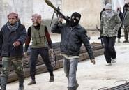 Syrie : Exécution aujourd'hui de 10 Tunisiens accusés d'espionnage au profit de la CIA