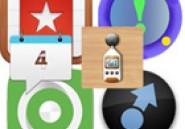 6 applications Android qui vous simplifient la vie