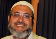 Tunisie: Un dirigeant d'Ennahdha meurt noyé