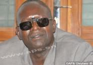 Investissements: Tambacounda va finalement bénéficier de 200 milliards