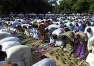 Magal des deux Rakkas de Saint Louis : Serigne Mame Mor Mbacké invite les musulmans