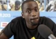 Teddy Tamgho :